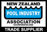 LINK TO POOL TRADE ASSOCIATION